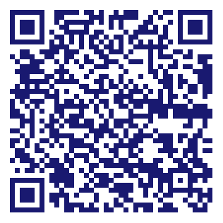 QR-Code for Gentor Resources Inc
