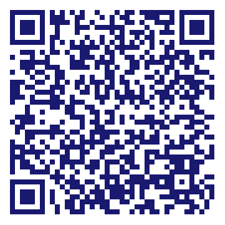 QR-Code for Gentry Assoc Inc