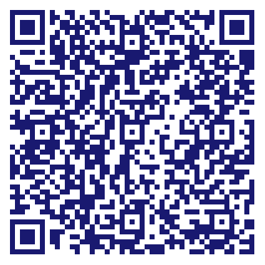 QR-Code for Gentrys Ac & Refrigeration