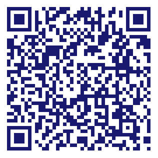 QR-Code for Gentrys Locksmith