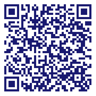 QR-Code for Genuine Parts Company