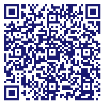 QR-Code for Geo Assessment Svc Inc