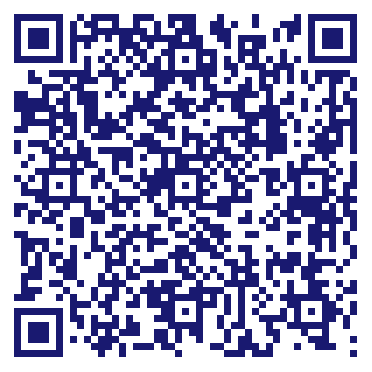 QR-Code for Geo Davenport & Sons Roofing