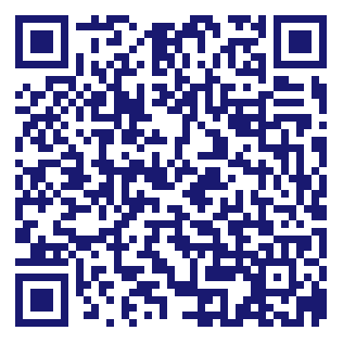 QR-Code for GeoInsight, Inc.