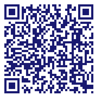 QR-Code for Geodyne Transport Llc