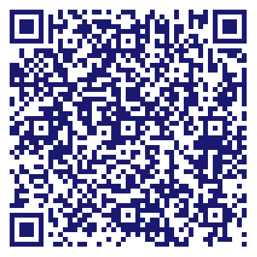 QR-Code for Geoffrey Knight Photo Studio