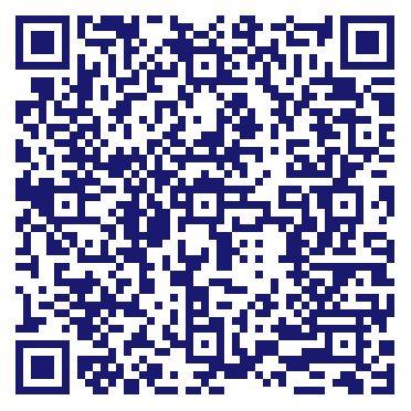 QR-Code for Geoges Lift Truck Service LLC
