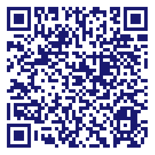 QR-Code for Georgana Mobile