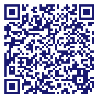 QR-Code for Georgco Provision Co