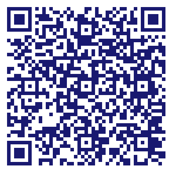QR-Code for George A Rusnak Consulting
