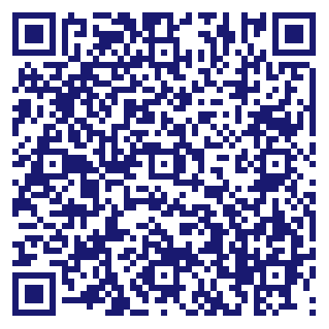 QR-Code for George A. Shaffer Attorney At Law