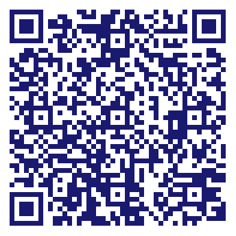 QR-Code for George Barker Trucking