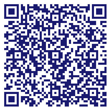 QR-Code for George Boom Funeral Home & On-Site Crematory