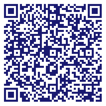 QR-Code for George Brothers Inc, Increte of Albany
