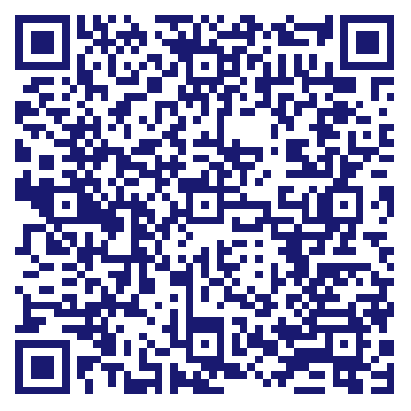 QR-Code for George C Norton Management Co