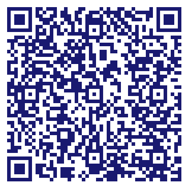 QR-Code for George Cnty Occptl Trng Center