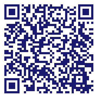 QR-Code for George Construction