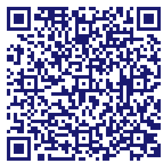 QR-Code for George County Pro Dev Ctr