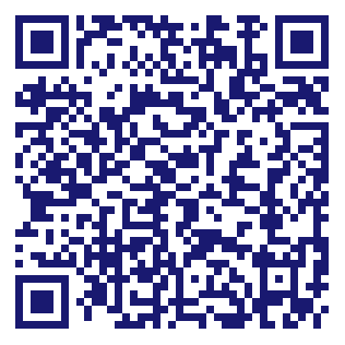 QR-Code for George Doskoris Dds
