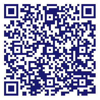 QR-Code for George Edwards Greenhouse
