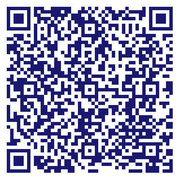 QR-Code for George Electric Plumbing & HVAC