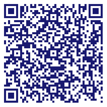 QR-Code for George F Gillespie & Assoc