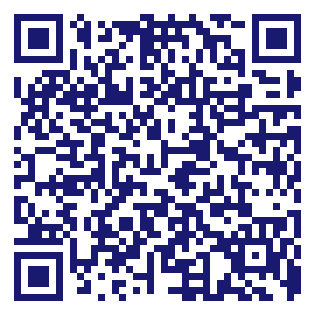QR-Code for George Gaspar Md