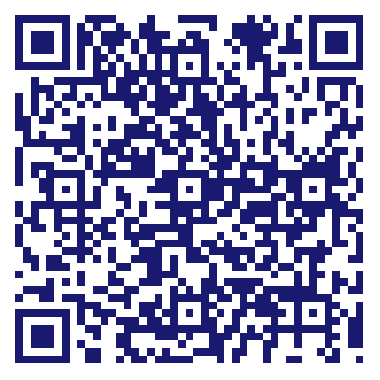 QR-Code for George H Connell Attorney