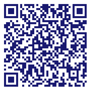 QR-Code for George Haase
