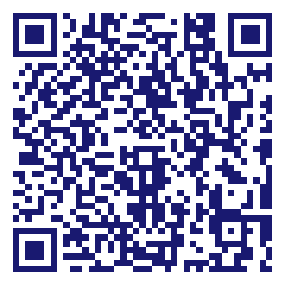 QR-Code for George Heine