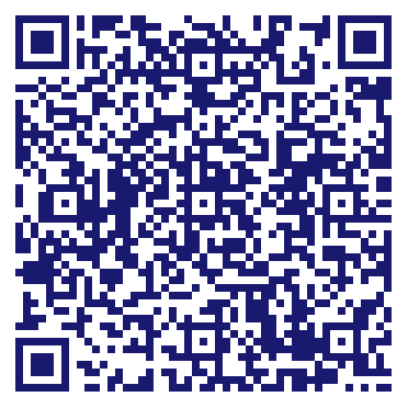 QR-Code for George Huffman & Sons Trucking