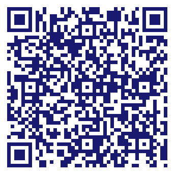 QR-Code for George Humphrey Contracting