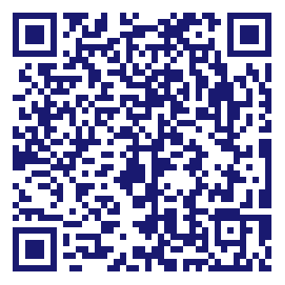 QR-Code for George I Poe Lc