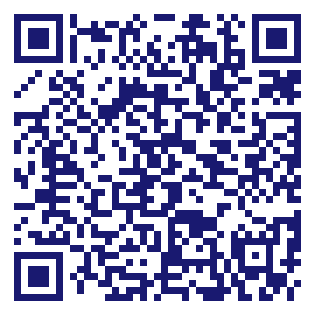 QR-Code for George J Hayden Inc