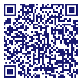 QR-Code for George Jeanneret