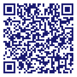 QR-Code for George Jones