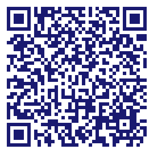 QR-Code for George L Smith