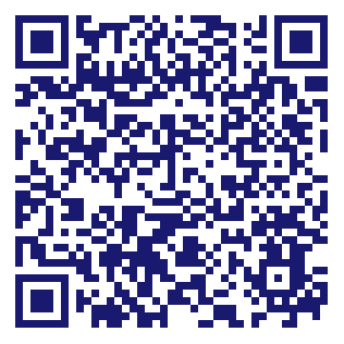 QR-Code for George Lang