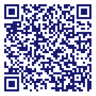 QR-Code for George M Freking