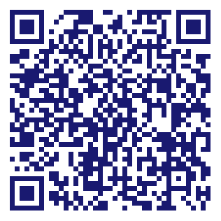 QR-Code for George M Winfrey