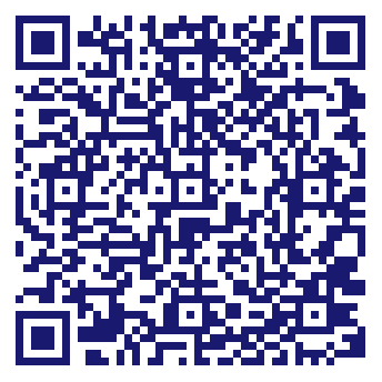 QR-Code for George M. Botelho MD. FAAOS
