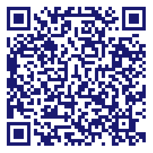 QR-Code for George Pickerill