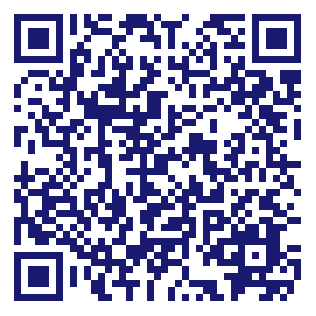 QR-Code for George Poole