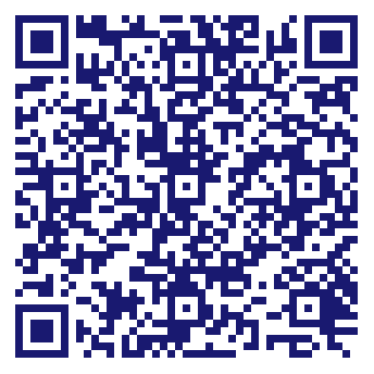 QR-Code for George Products Co Inc