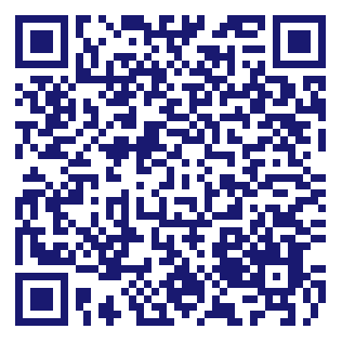 QR-Code for George Sansing