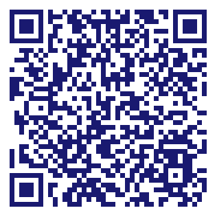 QR-Code for George Scharping