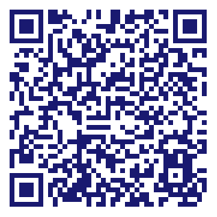 QR-Code for George Tsiartsionis