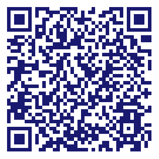 QR-Code for George W Fendley Iii