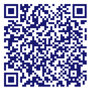 QR-Code for George W Griffith Md