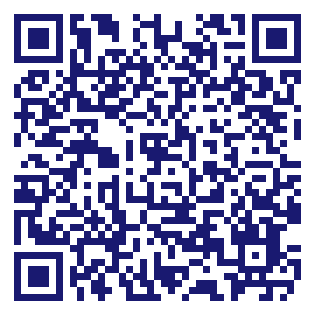 QR-Code for George W Jeter